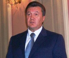 """Инцидент с """"Межигорьем"""" - """"черный пиар"""" премьер-министра Юлии Тимошенко"""