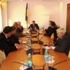 Комитет по вопросам национальной безопасности и обороны предлагает усилить законодательный контроль за деятельностью организаций представляющих Украину на международном рынке вооружений.