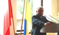 Европа скорбит о погибшем президенте Польши Лехе Качиньском и тех поляках, что погибли под Смоленском